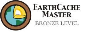 EarthCache.org